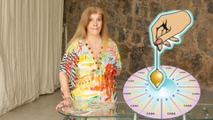Radiestesia e Cromoterapia