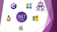 Imágen de Creando Web APIs Profesionales con ASP.NET Core 2.2