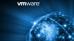 Understanding Virtualization with VMware