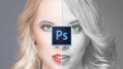Si eres nuevo en Photoshop...Este es tu curso Nº1