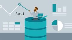Big Data Hadoop Certification practice tests - PART 1