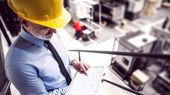 Introduction to ISO 45001 Occupational Health & Safety
