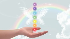 Chakra Balancing: Know Your Energy Body, Boost Your Energy