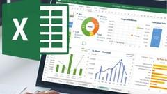 Tablas Dinámicas de Excel