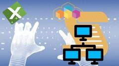 Curso Programación para Redes internas en Macros Excel VBA