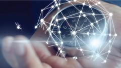 1Y0-309 Citrix Access Gateway 8.0 Enterprise Edition Test