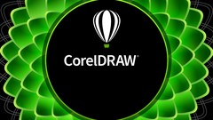 Coreldraw for beginners (2018)
