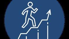 Four Steps to Future Procurement