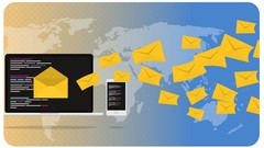 Email Blasting for Commissions [CPA & Affiliate Marketing]