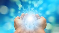 Netcurso-come-ottenere-auto-guarigione-successo-e-benessere