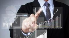 元ファンドマネージャーが教える経済の流れと連想力