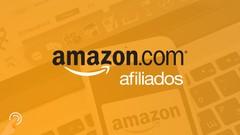 Curso Crea una tienda de afiliados de Amazon con WordPress