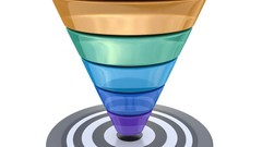Setting Up a Sales Funnel to Generate Leads