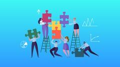 Desenvolvendo Times Colaborativos e Engajados