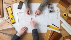 Saber contratar arquitetos
