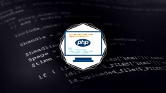 Object Oriented Programming (OOP) in PHP - Build An OOP Site