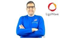 LigoWave NFT - Standalone Access Point