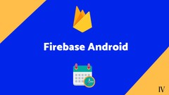 Firebase para Android - Módulo IV - Agenda de Serviços