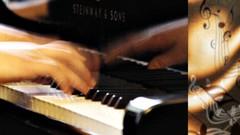 Easy Piano Chopin Nocturne Op. 9 No. 2 Piano Tutorial