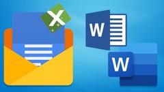 Word Avanzado Avanzado EXPERTO Version 2016 compatible 2019