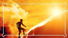 PNL - Como Dominar a Sua Mente e Direcionar A Sua Vida