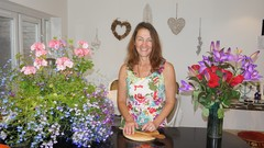 Certified Aromatherapy Diploma- Make Your Own Essential Oils