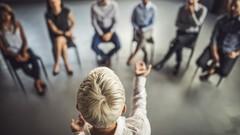 Non-Executive Directorship For Beginners