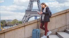 Netcurso-french-for-tourism