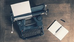 Writing Masterclass: The Ultimate Guide to Writing Mastery