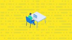 Complete JavaScript Course: Go From Zero To Hero