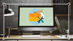 Complete Microsoft Excel Course: Beginner To Advanced