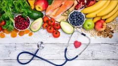 Nutrition et énergie
