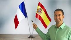 Curso Francés para Principiantes : Diviértete y Domina las Bases