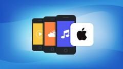 iOS - become a professional mobile developer