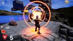 Crie Seu Jogo | Unreal Engine 4 #game multiplayer Aventura