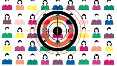 Hire Right Candidate - Targeted Selection Method