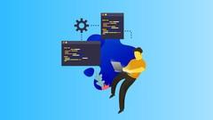 Impariamo da Zero il SQL e il PL/pgSQL con PostgreSQL
