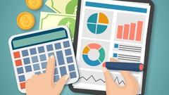 Finanzanalyse- Werde zum intelligenten Investor