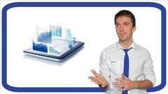 Forex trading with 30 strategies: Walk Forward Optimization