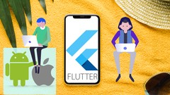 Mastering Flutter! Apply amazing packages from pub.dev