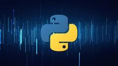 Python A-Z: Análisis de la Información con Ejercicios Reales
