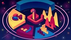 Python for Statistical Analysis