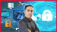 Netcurso-curso-completo-seguridad-informatica-achirou-chirou-alvaro