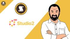 Belive de A a Z - faz Live streaming como um Pro