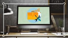 PowerPoint 365 Beginner