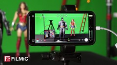 The Complete Guide To FiLMiC Pro: Learn Smartphone Video