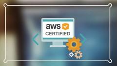 AWS - Les 12 services fondamentaux du cloud N°1