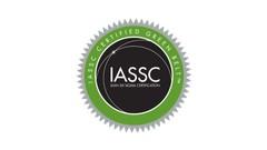 ICGB : IASSC Certified Lean Six Sigma Green Belt : Pr. Tests