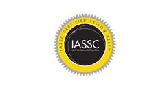 ICYB : IASSC Certified Lean Six Sigma Yellow Belt : Pr Tests