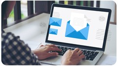 Email Marketing Tips [From Beginner to Advanced]
